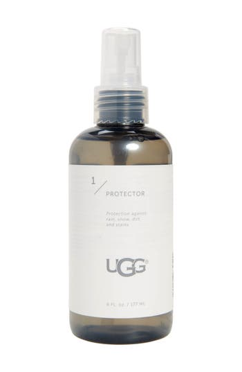 Women's Ugg Protector Shoe Spray