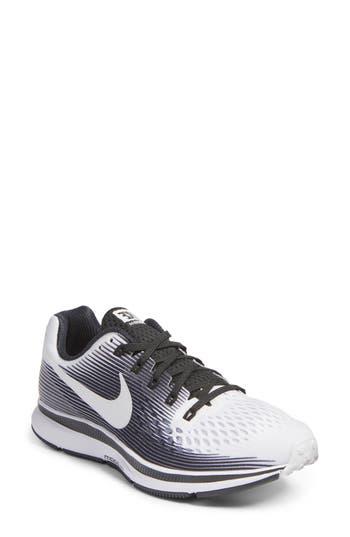 Women's Nike Air Zoom Pegasus 34 Le Running Shoe