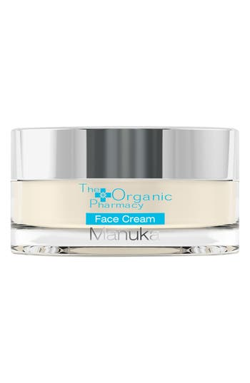 The Organic Pharmacy Manuka Face Cream