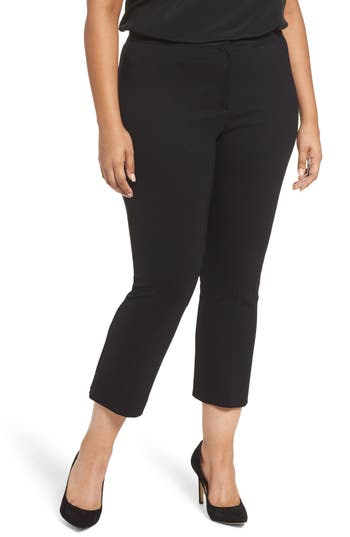 Ove Crop Pants