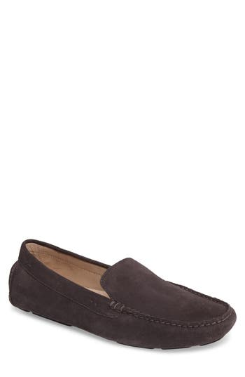 Men's Tommy Bahama Pagota Driving Loafer