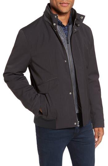 Men's Michael Kors Regular Fit Jacket
