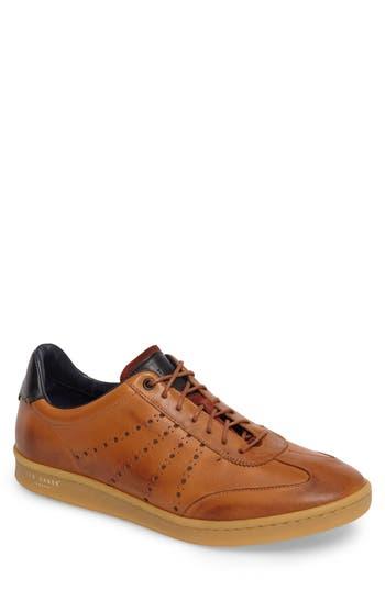 Men's Ted Baker London Orlee Sneaker