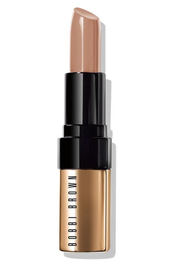Bobbi Brown Luxe Lip Color - Mod