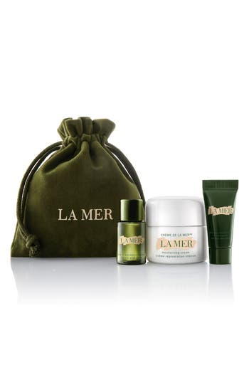 La Mer Mini Miracles Collection Nordstrom Exclusive