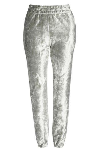 Women's Nike Nikelab Essentials Women's Velour Pants