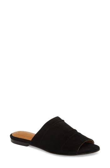 Cc Corso Como Beachaven Slide Sandal