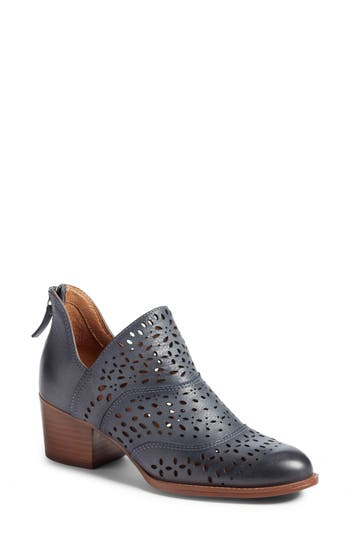 Sofft Wyoming Bootie, Blue