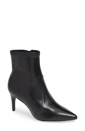 Charles David Pride Boot, Black