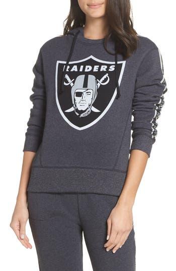Nfl Hoodie, Raiders