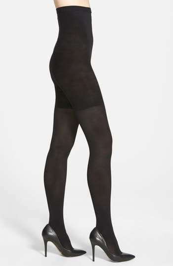 Spanx Luxe Tights