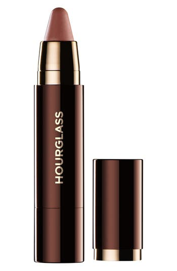 Hourglass Femme Nude Lip Stylo - No. 3 Nude