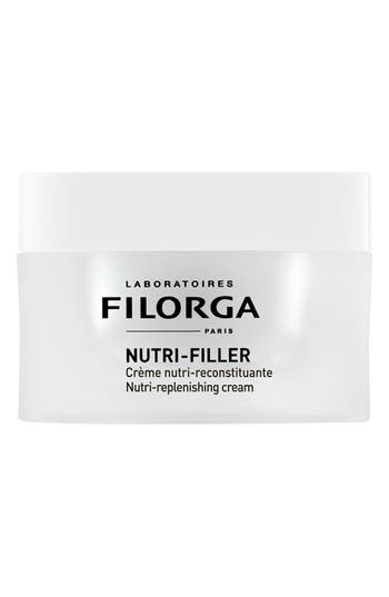 Filorga 'Nutri-Filler' Nutri-Replenishing Cream