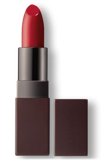 Laura Mercier Velour Lovers Lip Color - Mon Cheri