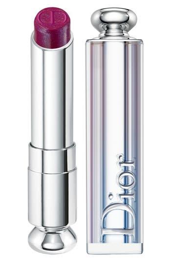 Dior Addict Hydra-Gel Core Mirror Shine Lipstick - 881 Fashion Night