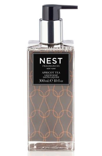 Nest Fragrances 'Apricot Tea' Liquid Soap