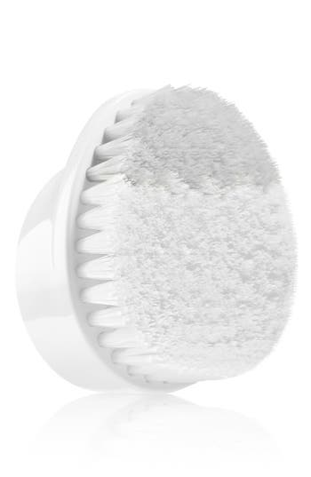 Clinique Extra Gentle Sonic System Cleansing Brush Head