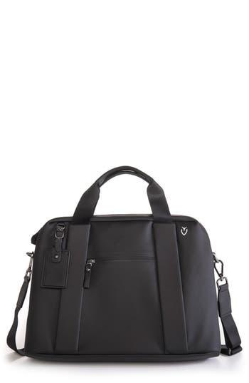 Vessel 'Signature' Briefcase - Black