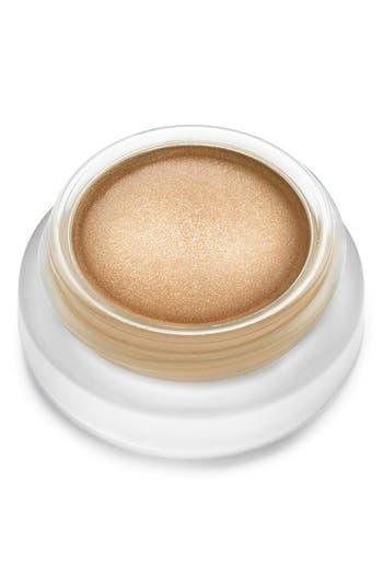 Rms Beauty Eye Polish - Solar