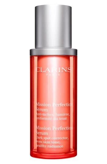 Clarins 'Mission Perfection' Serum