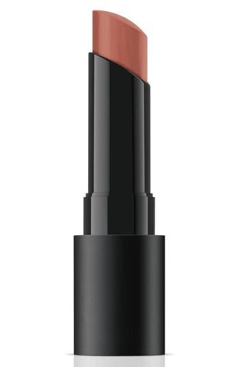 Bareminerals Gen Nude(TM) Radiant Lipstick - Mantra