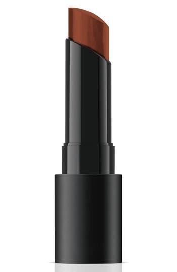 Bareminerals Gen Nude(TM) Radiant Lipstick - Posh