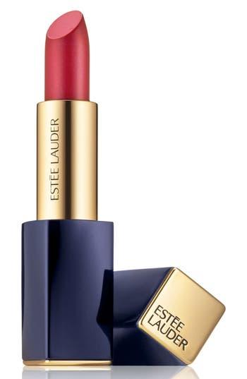 Estee Lauder Pure Color Envy Hi-Lustre Light Sculpting Lipstick - Power Mode