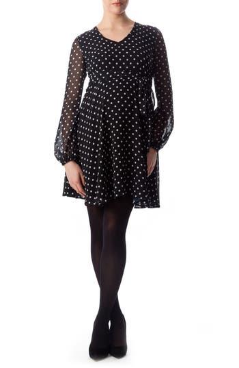 Women's Pietro Brunelli 'Bellagio' Maternity Dress