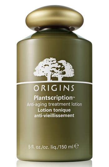 Origins Plantscription(TM) Anti-Aging Treatment Lotion