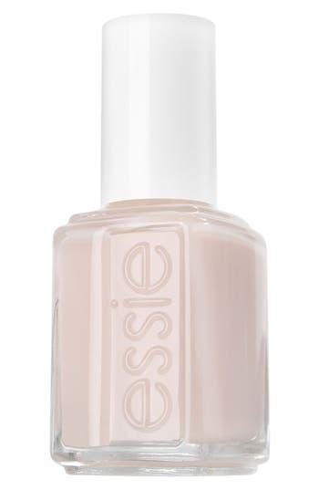Essie Nail Polish - Whites -