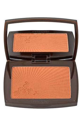 Lancome Star Bronzer Long Lasting Bronzing Powder - Sunswept (Matte)