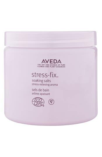 Aveda 'Stress-Fix(TM)' Soaking Salts, Size 16 oz
