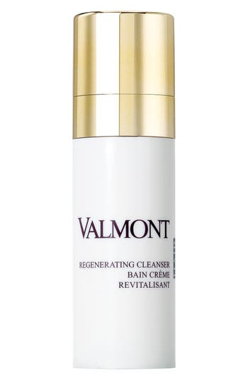 Valmont 'Hair Repair' Regenerating Cleanser, Size