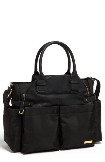 Infant Skip Hop 'Chelsea' Diaper Bag -