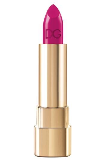 Dolce & gabbana Beauty Classic Cream Lipstick - Shocking 255