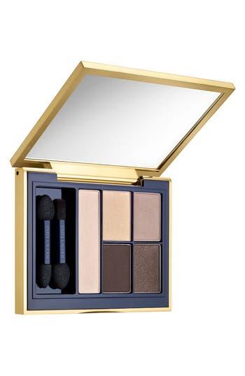 Estee Lauder Pure Color Envy Sculpting Eyeshadow Palette -