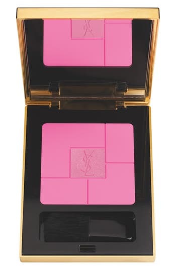 Yves Saint Laurent Blush Volupte - 04 Baby Doll