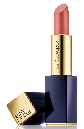 Estee Lauder Pure Color Envy Hi-Lustre Light Sculpting Lipstick - Crystal Baby