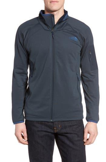 Men's The North Face Borod Jacket