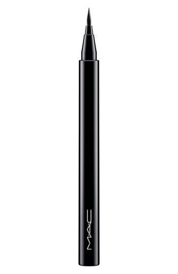 MAC Brushstroke Liner -