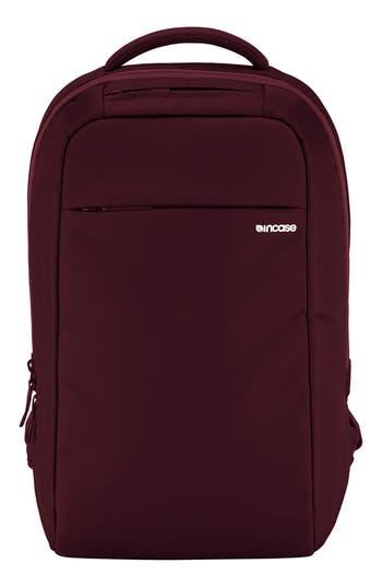 Incase Designs Icon Lite Backpack -