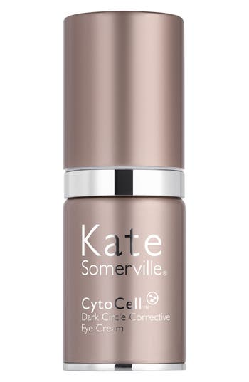 Kate Somerville 'Cytocell' Dark Circle Corrective Eye Cream