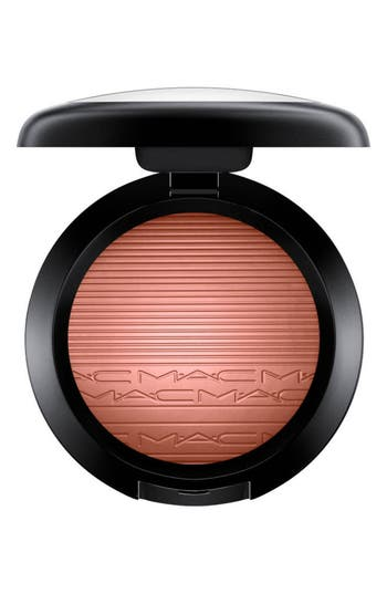 MAC Extra Dimension Blush - Hard To Get