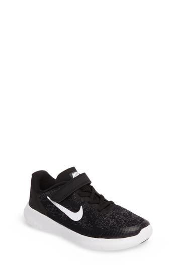 Toddler Nike Free Rn 2017 Sneaker