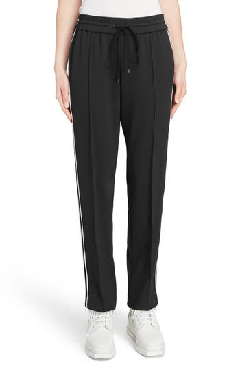Women's Kenzo Jogger Pants