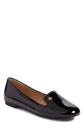 Women's Tory Burch Samantha Loafer