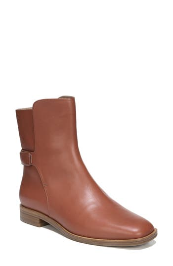 Via Spiga Vaughan Boot, Brown