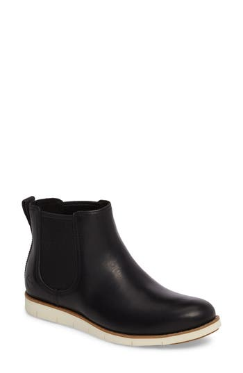 Women's Timberland Lakeville Chelsea Boot