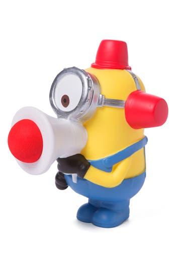 Hog Wild Toys Carl Minion Popper Toy