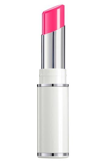 Lancôme Shine Lover Vibrant Shine Lipstick -